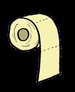 wcrol