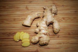 ginger-1191927_1920